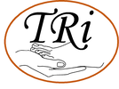 Therapeutic Reflexology Institute Edmonton